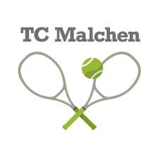 Tennis-Club Malchen